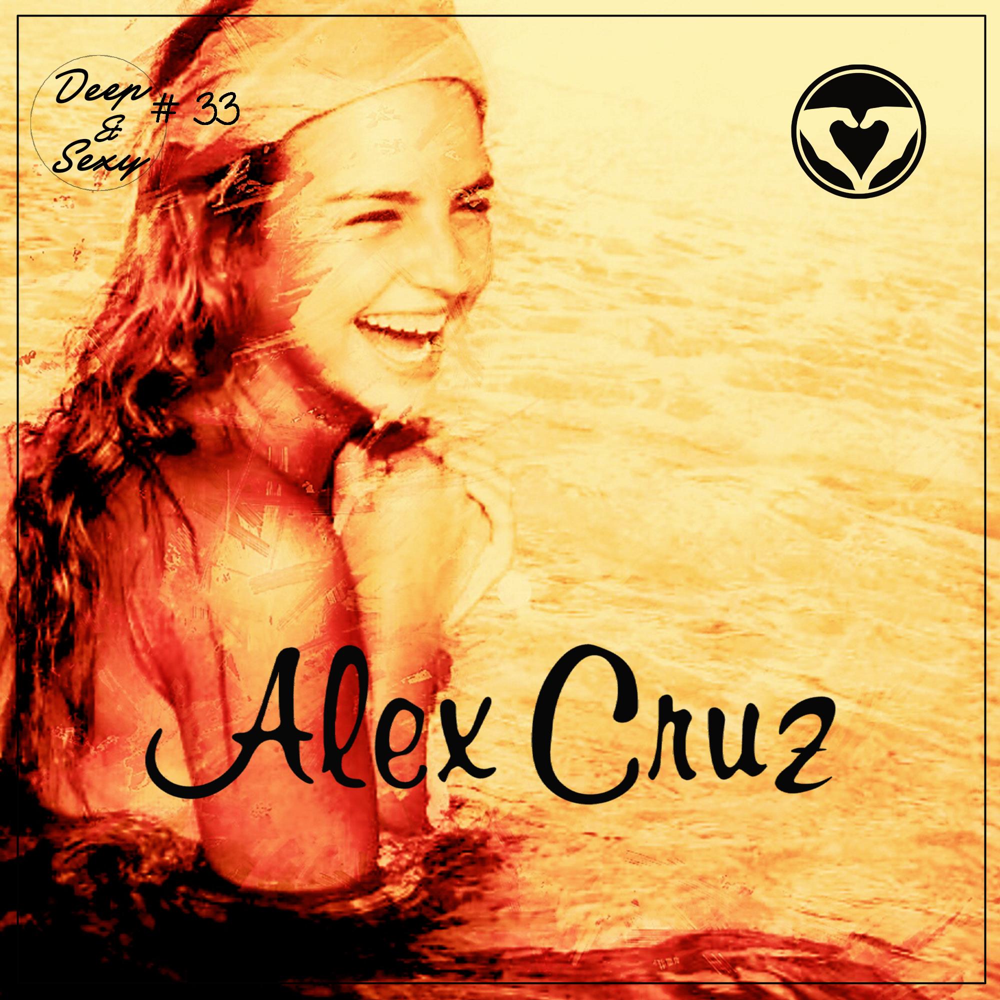 Alexa Cruz Nude Photos 48