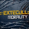 Extecull - Morality【FREE DOWNLOAD】