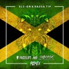 SL2 - On A Ragga Tip (Face Lift & STAY TRUE Remix)| (**FREE DOWNLOAD IN DESCRIPTION**)