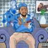 Blues Clues (Feat. DJ Akademiks)