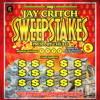Jay Critch - Sweepstakes