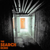 The Search - I Was Here