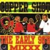 Early 90's Dancehall Vol II (Coppershot)
