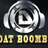 Đạt BoomBaa