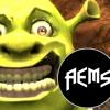 Shrek 2 - Trumpet Scene (MeoplleX Remix)