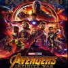 *Avengers: Infinity War Full MoViE'2018 In 1080p HD/DVDRip/BluerayRip*