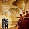 *The Escape of Prisoner 614 FuLL MoViE'2018 In 1080p HD/DVDRip/BluerayRip*