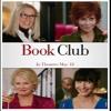 *Book Club Full MoViE'2018 In 1080p HD/DVDRip/BluerayRip*Online