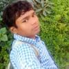 Blue Eyes (Honey Singh) - Dj NUTAN