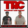 The Report Card Episode 114