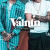 Liam Payne, J Balvin - Familiar (VALNTN Remix)