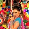 Manda Mai Shikleli Nhavti Ka(Dance Mix) Dj Kunal Mumbai