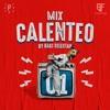 RAKI SELEKTAH - MIX CALENTEO PATRIA 209 (01)