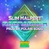 Ragnarock - Slim Halpert (Prod by Polair Roidd)