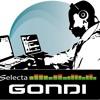 Selecta Gondi radio show 4_21