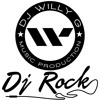 DJ Rock X DJ Willy G - Tango De Manzana Remix