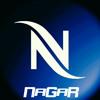 Celebramos (NaGaR)   Musica Electronica Cristiana  