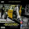 Addycole - Bolenbe (prod. by omnibeats)