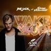 The Jack, Denys Victoriano - Wake Me Up (Avicii Tribute) [FREE DOWNLOAD]