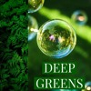 DEEPGREENS by abletonlive10