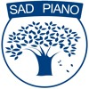 Sad Story Piano - Royalty Free Music | Sad Piano | Drama | Melancholic