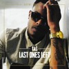 Tas- Last Ones Left (prod. by Nawabi)