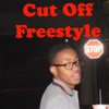 J Cole The cut off freestyle