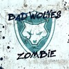 Bad Wolves || Zombie (Cover by Yusif Salah)