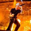 Sully Erna Talks New Godsmack 'When Legends Rise'