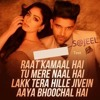 Raat Kamaal Hai | Guru Randhawa & Khushali Kumar | Tulsi Kumar | by S@JEEL JUTT NEW SONGS