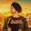 TOWN - HIMMAT SANDHU (Full Song) Latest Punjabi Songs 2018  GK.DIGITAL