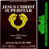 TPOF Ep 171 Jesus Christ Superstar