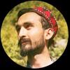 Shafi Esar New Ghazal Songs