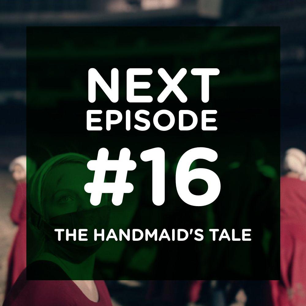 The Handmaid's Tale, dystopie ou avertissement ?
