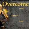 Daftar Lagu Overcomers - Part 4 - Adam Dakwa mp3 (46.22 MB) on topalbums