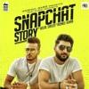 Snapchat Story Bilal Saeed Ft Romee Khan Desi Music Factory 2018 Mp3