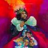 J. Cole - The Cut Off (Instrumental)