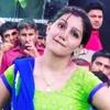 Mane Pal Pal Yaad Teri __hip hop dance