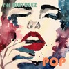 POP (Full Album)