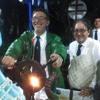 06 - O barquinho - Nova Era - Padrinho Alfredo