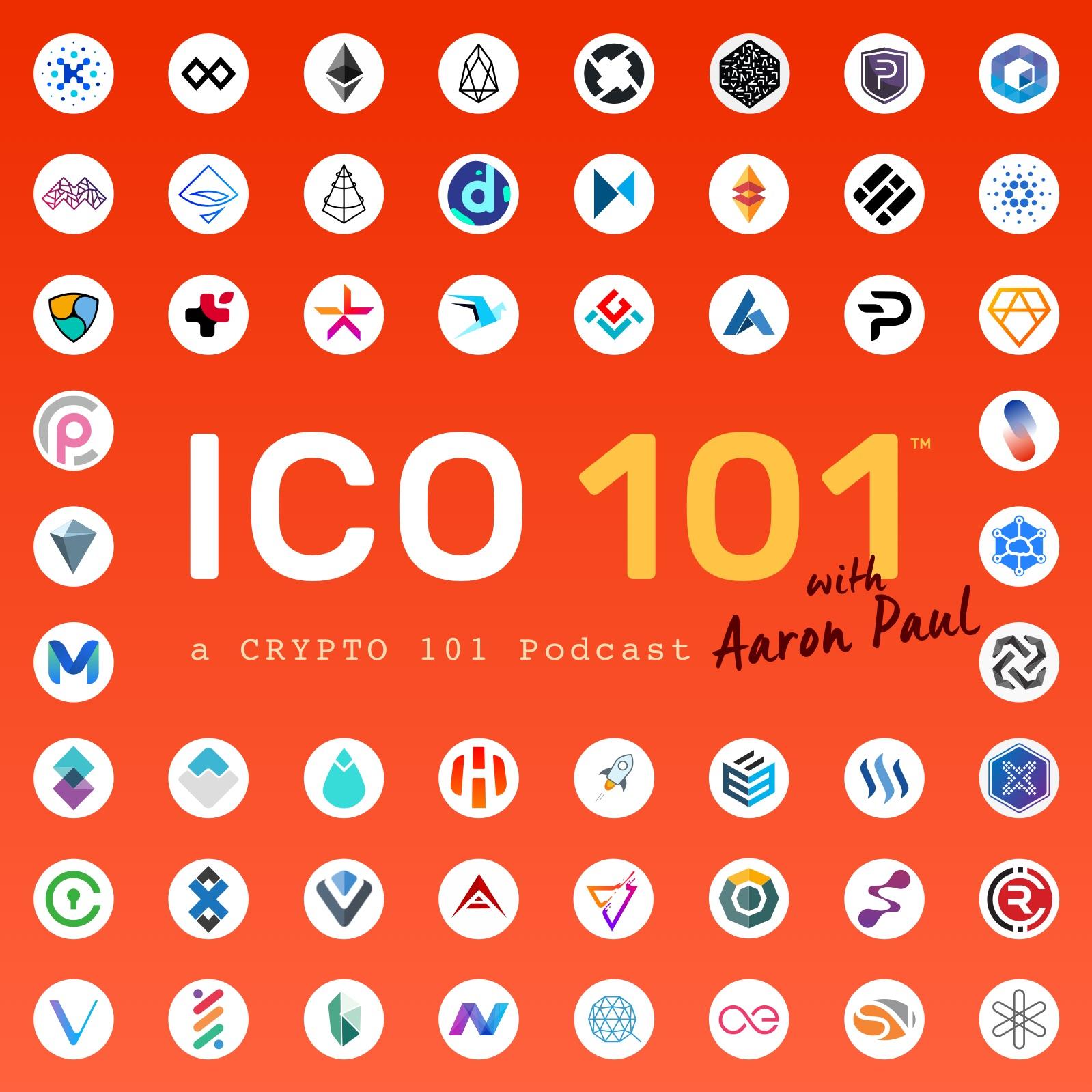 Bitguild 101 w/ Jared Psigoda CEO