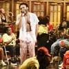 Childish Gambino - Saturday (SNL Performance)