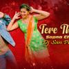 Tere Thumke Sapna Choudhary Remix-Dj San Production_09775203520