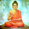 Discourse in Tamil by Swami Paramasukhananda