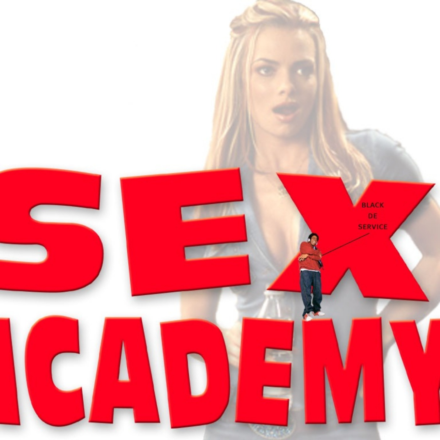 Sex Academy - CRITIQUE DE FILM -