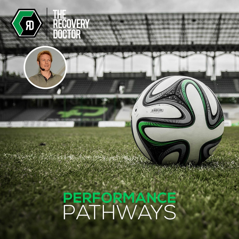 Performance Pathways