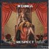 Mihnea - Respect ( Audio )