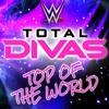CFO$ - Top of the World(Total Divas Theme Song)