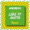 Simone & Simaria - Loka Ft. Anitta (Andrego Rework 102bpm)Preview *** Full track on Free Download
