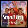Small Fry by Migops (parody of Stir Fry by Migos)